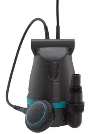 Gardena potopna črpalka za umazano vodo 9300 (9006-29)