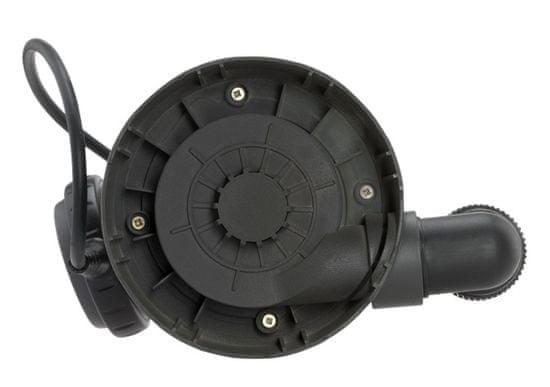 Gardena potopna črpalka za čisto vodo 8600 (9001-29)