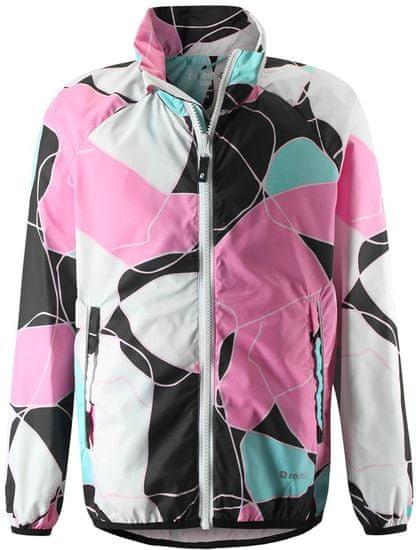 Reima Medvind otroška jakna