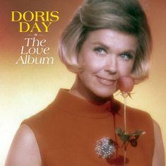 Doris Day: The Love Album - LP