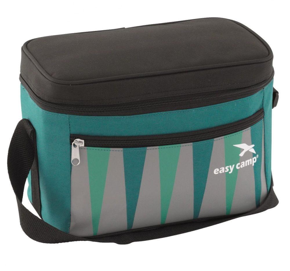 Easy Camp Chladící taška Backgammon Cool bag M