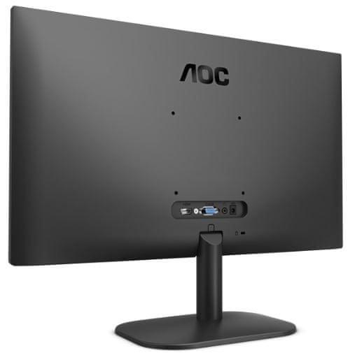 AOC monitor 22B2H (22B2H)