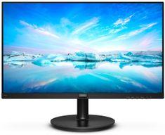Philips 220V8 VA FHD monitor (220V8/00)