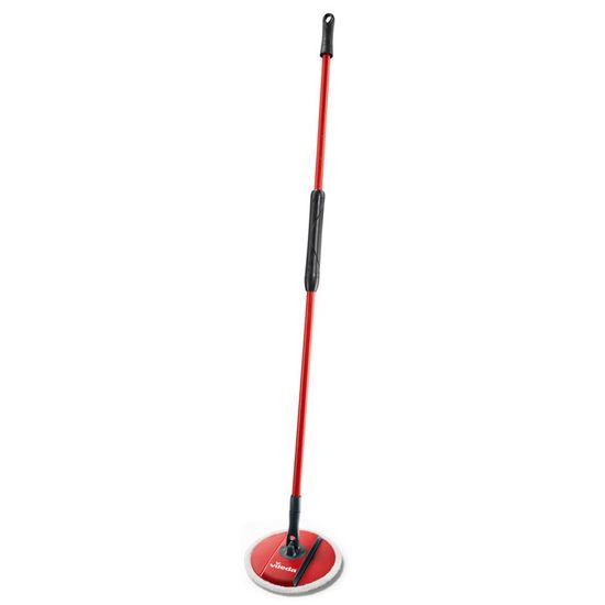 Vileda Spin & Clean mop