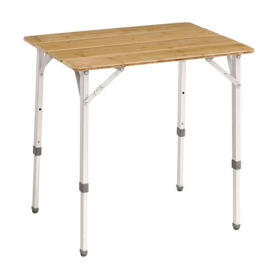 Outwell Furniture Cody zložljiva miza M