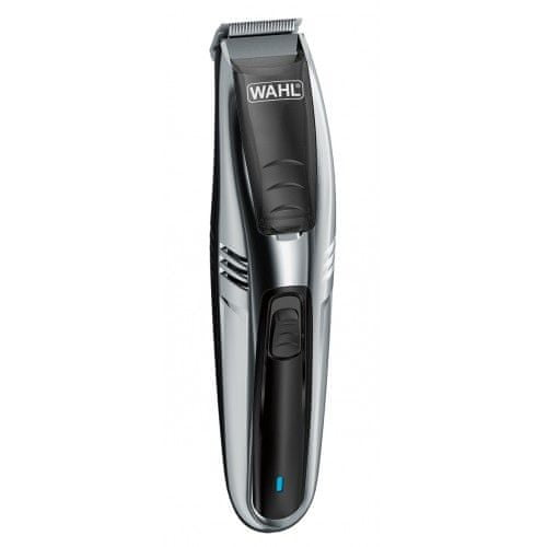 Wahl 9870-016 Vacuum