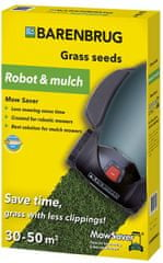 Barenbrug Barenbrug Mow Saver (1 kg)
