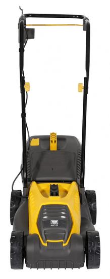 Texas Smart 3200 električna kosilnica, 1200 W, 32 cm
