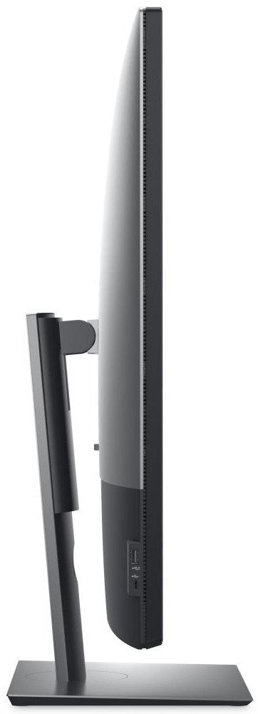 DELL U4320Q (210-AVCV)
