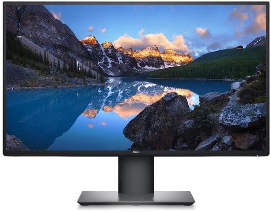 """DELL U2520D monitor, 63,50 cm (25,0"""") (150884)"""