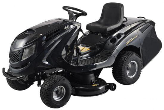 Texas XC160-102HC vrtni traktor, 102 cm, hydro pogon, 270 l, mot. LONCIN 462 ccm