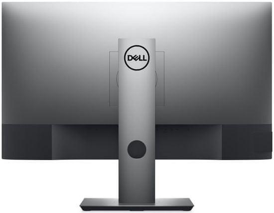 DELL U2720Q IPS LED monitor (210-AVES)
