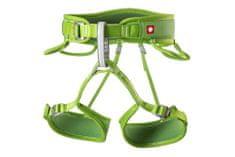 Ocún Twist XS-M green