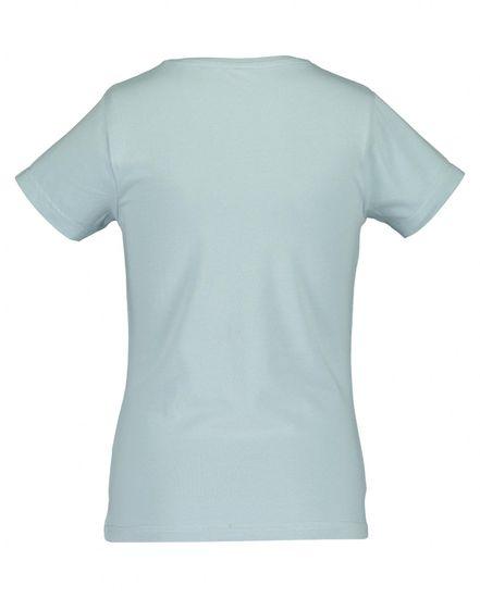 Blue Seven majica za djevojčice