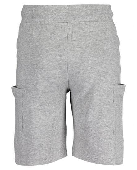 Blue Seven fantovske kratke hlače