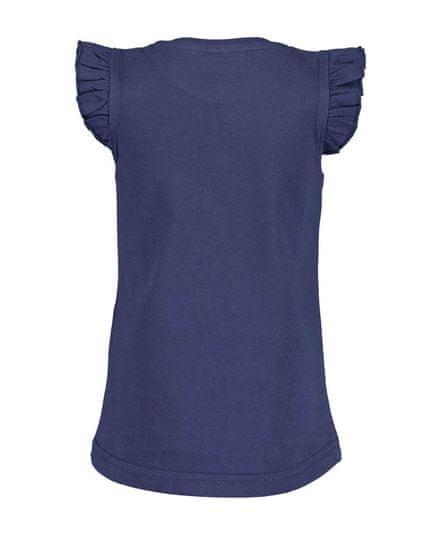 Blue Seven dekliška majica