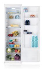 Candy CFLO 3550 E/N vgradni hladilnik
