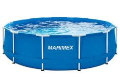Marimex Bazén Florida 3,66 × 0,99 m bez príslušenstva