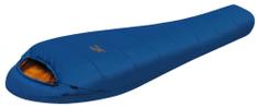 Hannah Joffre 150 Imperial spalna vreča Blue/Radiant Yellow 190L - Odprta embalaža