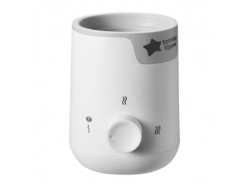 Tommee Tippee Ohřívačka kojeneckých lahví Easi-Warm