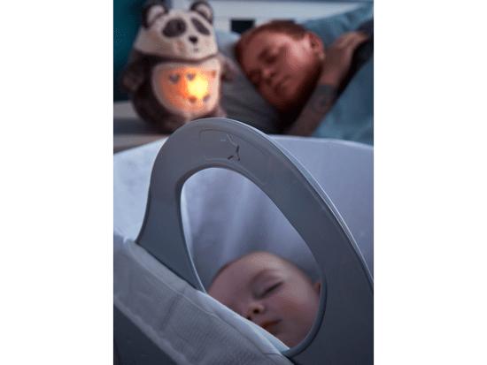 Tommee Tippee Sleepee Grey gyermek kosár