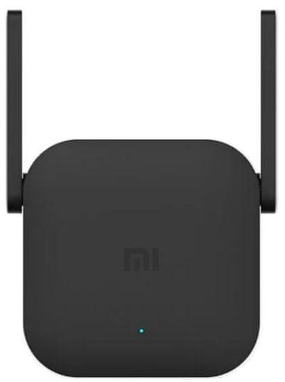 Xiaomi Mi Wi-Fi Range Extender Pro ojačevalnik WiFi signala