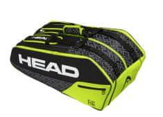 Head Core 9R Supercombi torba za loparje