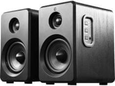 Yenkee YSP 2025 PC Hangszórók 2.0 (YSP 2025)