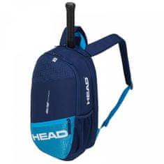 Head Elite Backpack modrá