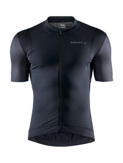 Craft Surge Lumen moška kolesarska majica