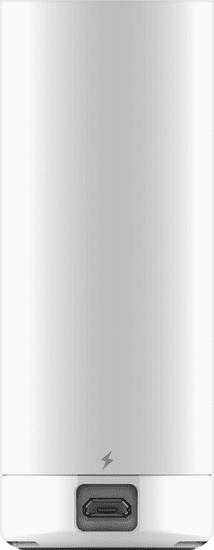 D-LINK DCS-8000LHV2 (DCS-8000LHV2/E)