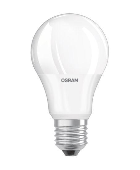 Osram LEDSCLA60 8,5W/827 230VFR E27 10X1 OSRAM