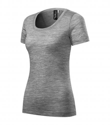 Malfini Dámské merino tričko Malfini Premium Merino Rise 158