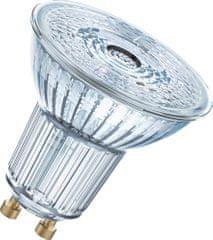 Osram žarnica SPAR165036 4,3W/827 220-240V GU10 10XBLI2OSRAM