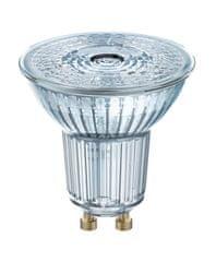 Osram žarnica STPAR165036 4,3W/840230VGU1010XBLI1OSRAM