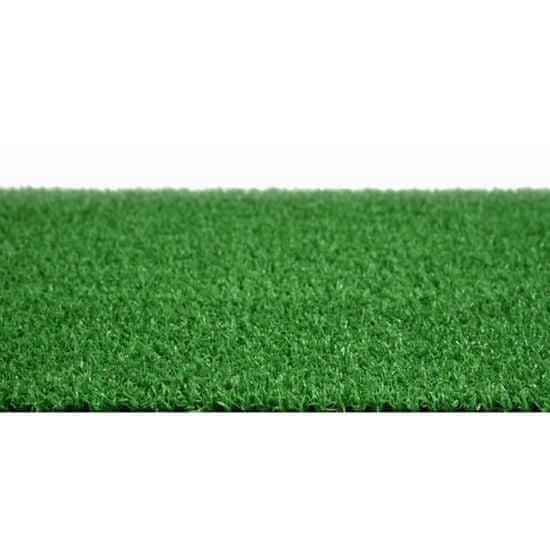 Exelgreen umělý trávník Golf, 3 x 1 m