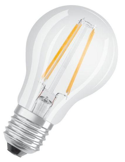 Osram LEDSCLA60 7W/827 230V FIL E27 5x2OSRAM