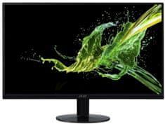 Acer SA270Abi IPS monitor (ACERM043)