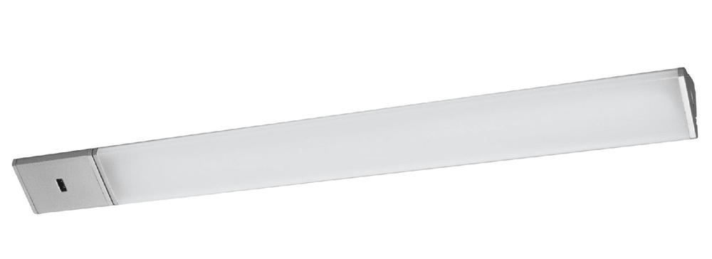 LEDVANCE LED CABINET CORNER SENSOR podlinkové svítidlo, 350mm