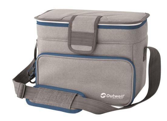 Outwell Chladící taška Albatross M Blue