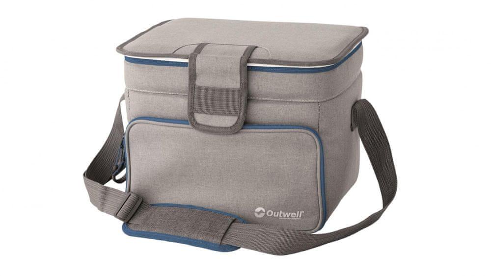 Outwell Chladící taška Albatross L Blue