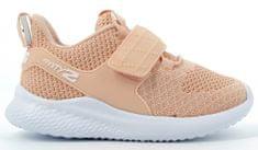 Primigi lány sportcipő 5459400, 31, rózsaszín
