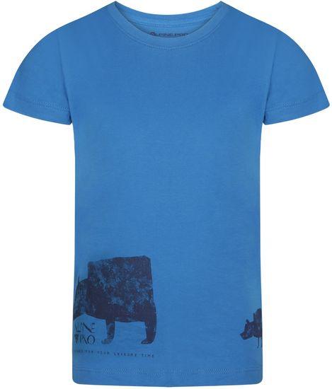 ALPINE PRO NEJO 2 fantovska majica
