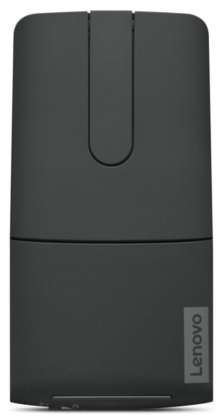 Lenovo ThinkPad X1 Presenter Mouse (4Y50U45359)