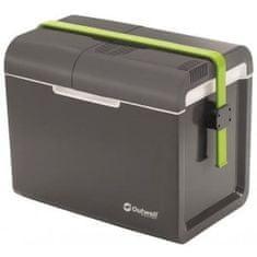Outwell ECOcool hladilna torba Slate Grey 35L 12V/230V