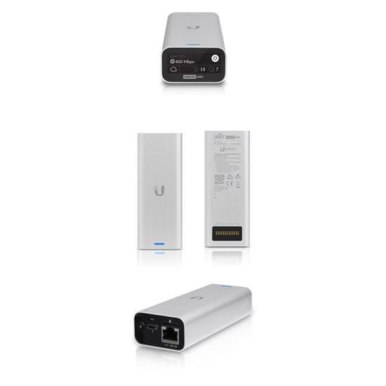 Ubiquiti Networks UniFi Cloud Key Gen2 mrežni kontroler (UCK-G2)
