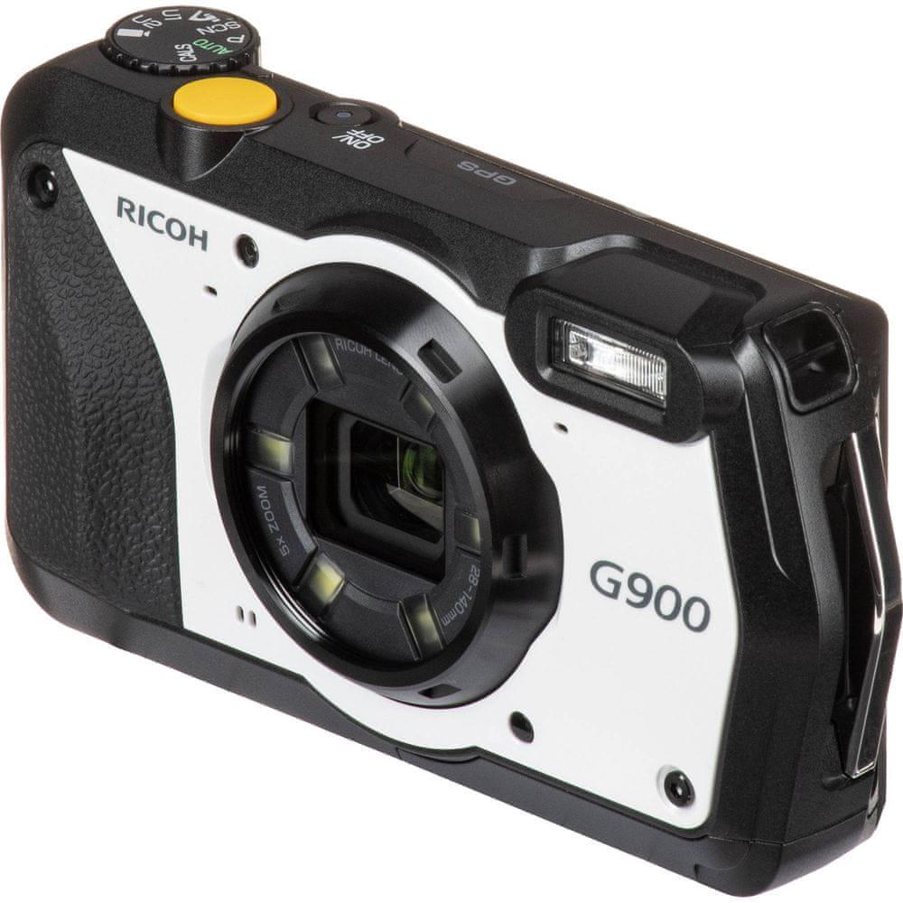 Ricoh G900