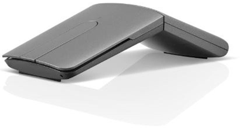 Lenovo Yoga Mouse with Laser Presenter (GY50U59626)