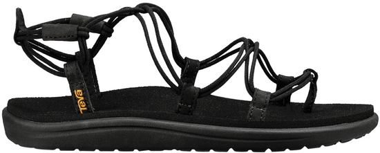 Teva dámské sandály Voya Infinity