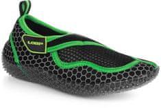 Loap GSU1949V20N Cosma Kid otroški čevlji za v vodo, črni, 26
